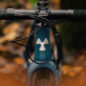 Gravel / Cyclo
